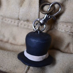 A Gentleman's Charm