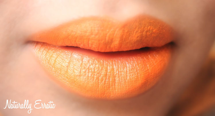 Diy Lip Tar 183 How To Make Your Own Lipstick 183 Beauty Makeup Techniques And Beauty Product