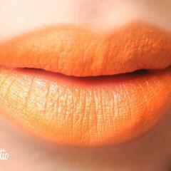 Diy  Lip Tar