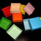 Square small dsc05501