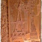 Paris Book Impression