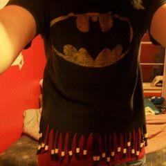 Batman Shirt