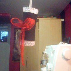 Lolita Bracelet / Cuff