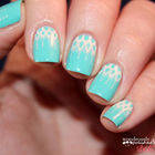 Square small lacenailart2