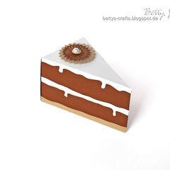 Pie Box/Cake Box
