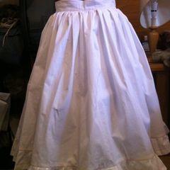 Lolita Skirt How To