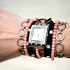 Mixed Bracelet Watch Bands