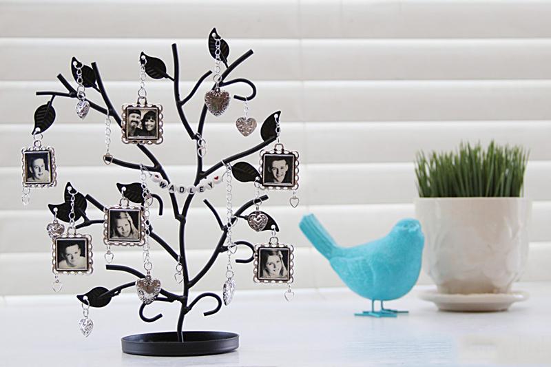 Как нарисовать дерево с опавшими листьями