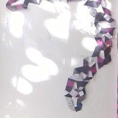 Nice Paper Craft