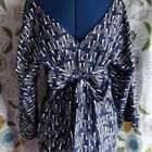 Kimono Jacket Top