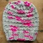 The Zora Hat