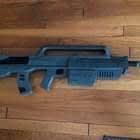 Starship Troopers Morita Rifle