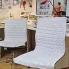 Co+K Print Office Chairs