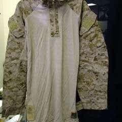 Desert Sun Jacket