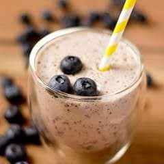 Milk Kefir: A Versatile Probiotic Dairy Drink