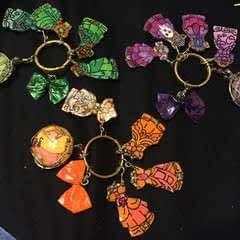 Go! Princess Pretty Cure Dress Up Keys And Princess Perfume