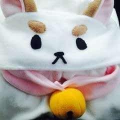 Puppycat Kigurumi