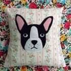 Terrier Cushion