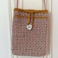 Little Beach Bag