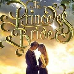 "The Princess Bride & ""Miracle Pill"" Chocolate Truffle Recipe"