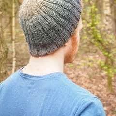 North & South Snug Hat