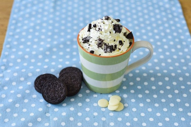 How To Make A Mug Cake Raphael Gomes