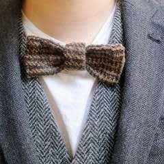 Red Carpet Bow Tie