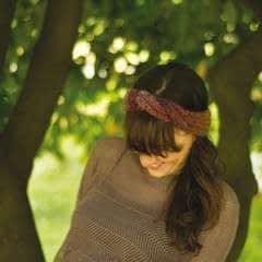 Livlove Headband