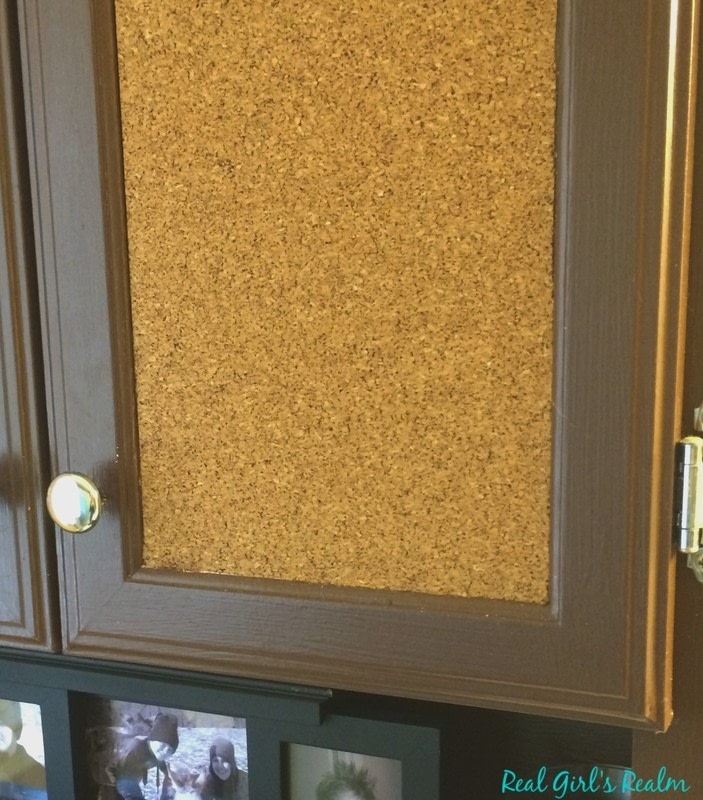 Medicine cabinet makeover how to make a cupboard for What kind of paint to use on kitchen cabinets for north carolina wall art