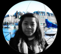 Play With Adobe Photoshop : Fish Eye Style!