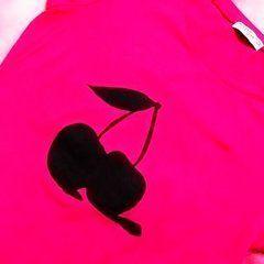 Stencil A Shirt