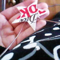 Coke Necklaces