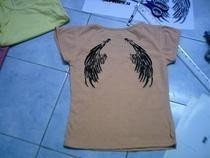 Another Spray T Shirt Ka...