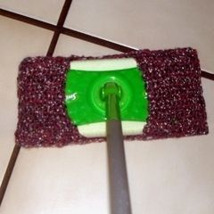 Amazing Swiffer Sweeper