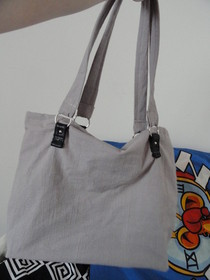 Simple Bag