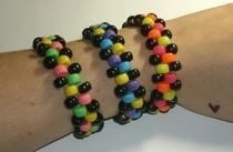 Kandi Cuff :]