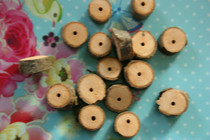 Branch Beads And Buttons