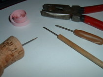 How To Make Some Tools