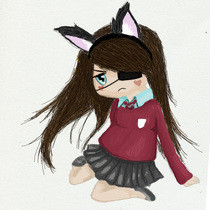 Chibi Yourself!