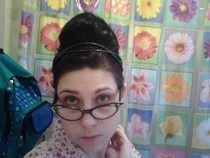Diy 1950's Beehive Hairdo