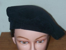 Kate Middleton Inspired Beret