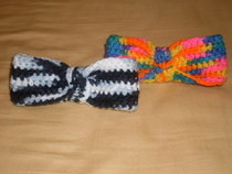 Bow Ties!