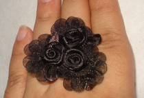 Tipple Rose Ring