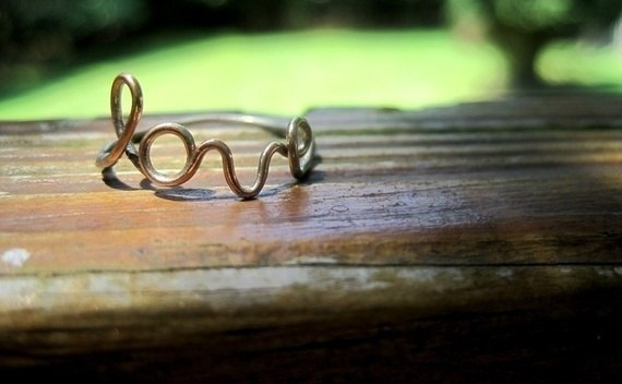 Love Ring