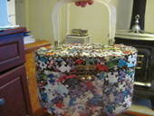 Puzzle Box