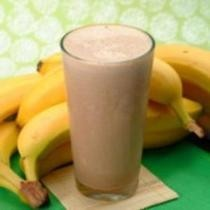 Amazing Breakfast Shake :)