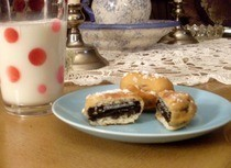 Boardwalk Fried Oreos At Home!