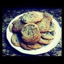 Cookies! ^ ^