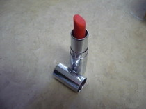 Lipstick Eraser
