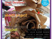 *New* Crafter...Oo Magazine